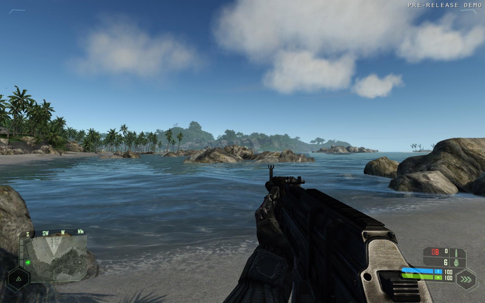 DirectX چیست و چرا کارت گرافیک و بازیها باید از دیرکت ایکس جدید پشتیبانی کند؟