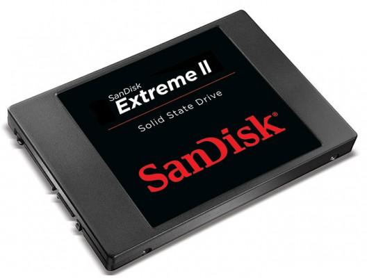 درایوهای حالت جامد یا SSD سریعتر، پایدارتر و ارزانتر شدهاند