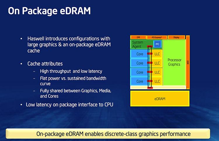 کش L1، L2 و L3 چیست، چه طور کار میکند و معماری و مقدار کش در سرعت پردازنده چه اثری دارد؟