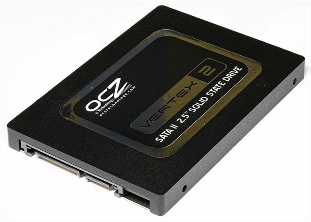آیا هایبرنیت کردن و اسلیپ ویندوز برای SSDها مضر است؟ چاره چیست؟