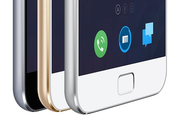 Meizu MX4 Pro از صدرنشینهای کیفیت صدای جک هدفون