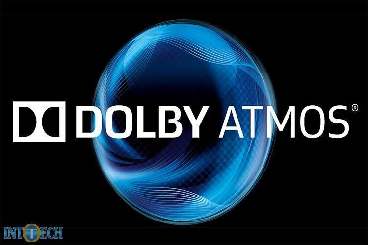 دالبی اتموس، تکنولوژی صوتی آینده