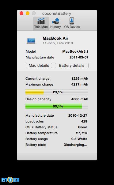 زمان تعویض باتری گوشی، تبلت و لپتاپ را چطور دریابیم؟