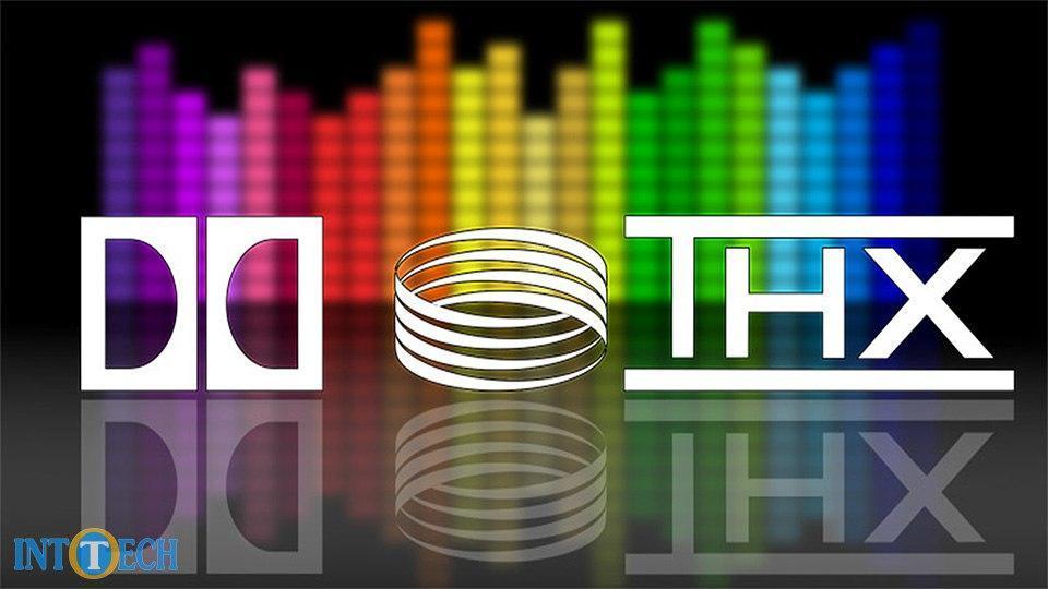 صدای Dolby چیست؟ Dolby Pro Logic و Dolby Surround چه تفاوتی با صدای استریو دارند؟