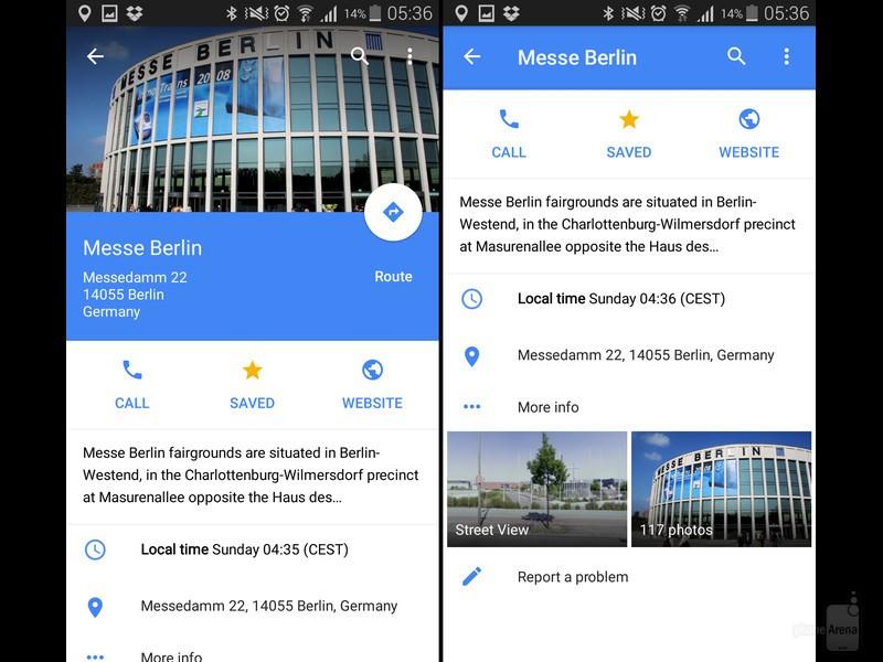 چطور عکسهایی به سرویس گوگل مپس اضافه کنیم تا همه به آن دسترسی داشته باشند؟