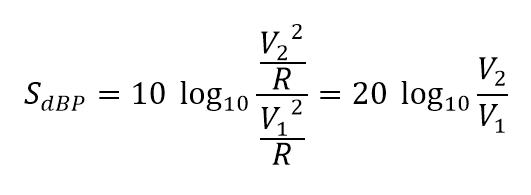 مقایسه توان گرمایی یک مقاومت با دو ولتاژ